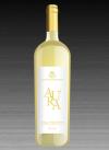 欧若拉干白葡萄酒